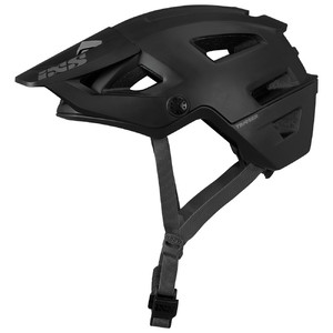 iXS kask Trigger AM black